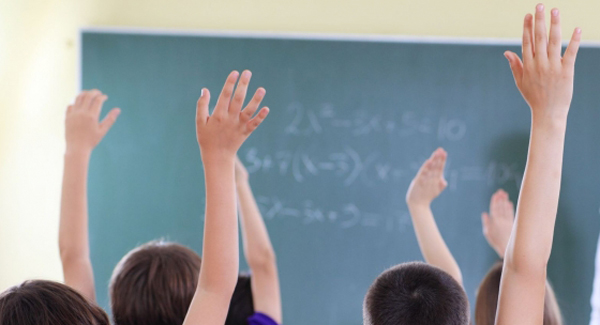 Watchdog investigates school's spending