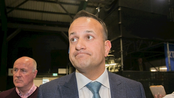 Waterford News and Star — McDonald: Recount will be stopped if it is