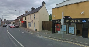 Tipperary speed dating - Find date in Tipperary, Ireland