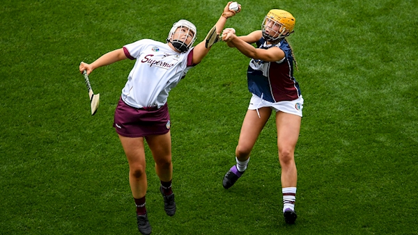 Westmeath come from seven points behind to secure