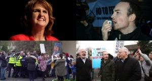 Lesbian dating Ireland: Meet your match today   EliteSingles