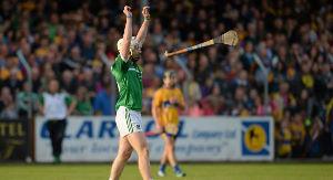 4bdd85e1f224aa https   www.irishexaminer.com breakingnews sport unchanged-dublin ...