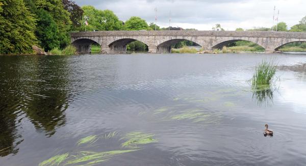 Ireland 2040 - National Planning Framework