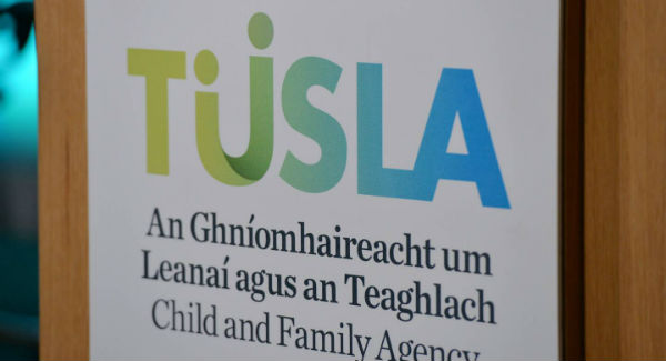 Report Finds Neglect And Abuse At >> Carlow Nationalist Hiqa Report Finds Tusla Services In Three
