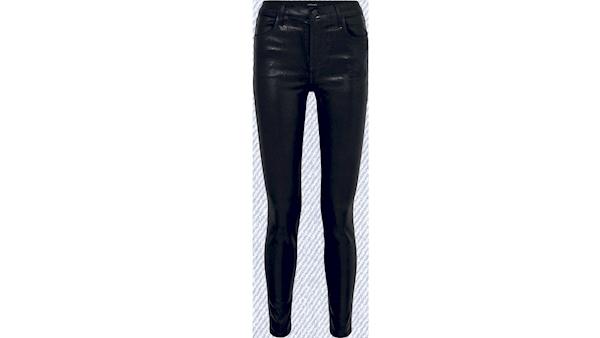 cf759908d46 Skinny jeans: The trend that refuses to die