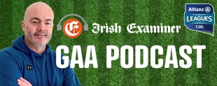 gaa-podcast