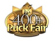 Puck Fair