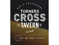 Turners Cross Tavern
