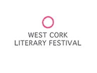 West Cork Literary