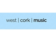 West Cork Music