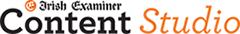 Content-Studio-Logo